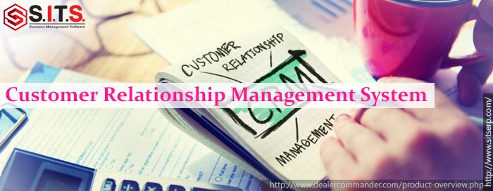 customer-relationship-management-system