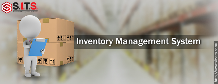 http://blog.sitserp.com/wp-content/uploads/2018/04/Inventory-Management-System