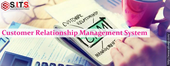 customer-relationship-management-system-dealer-commander